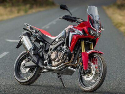 honda-crf1000l-africatwin-1