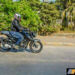 2017-yamaha-fz250-review-test-ride-1