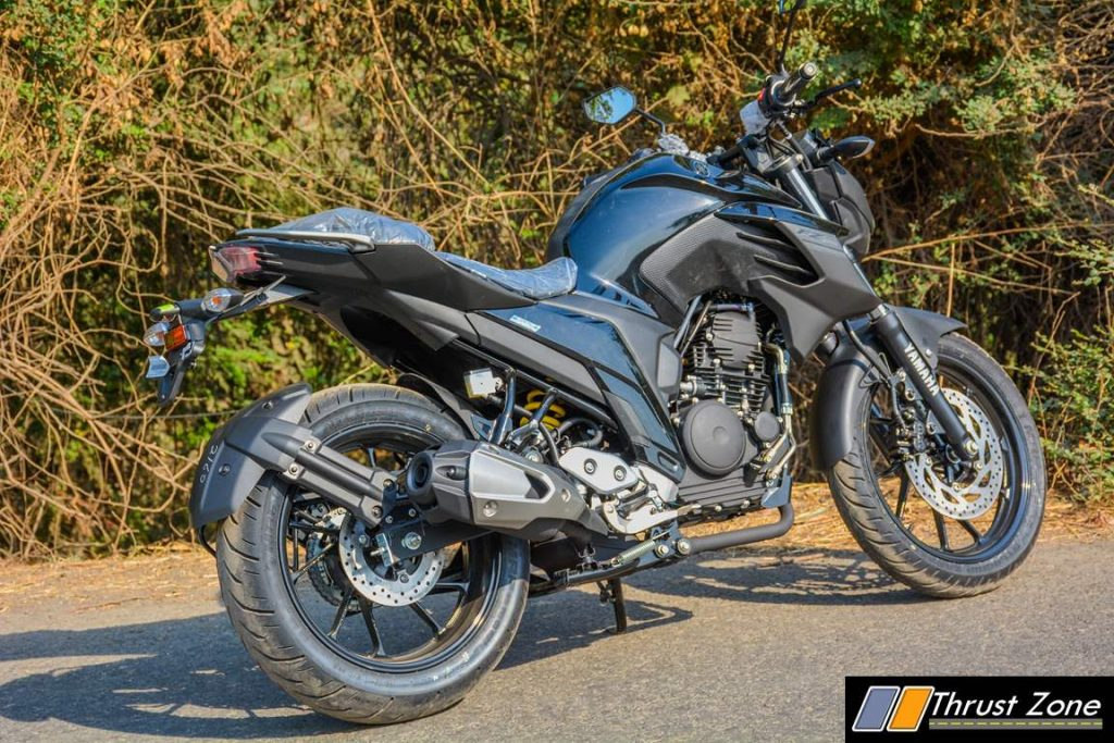 2017-yamaha-fz250-review-test-ride-10