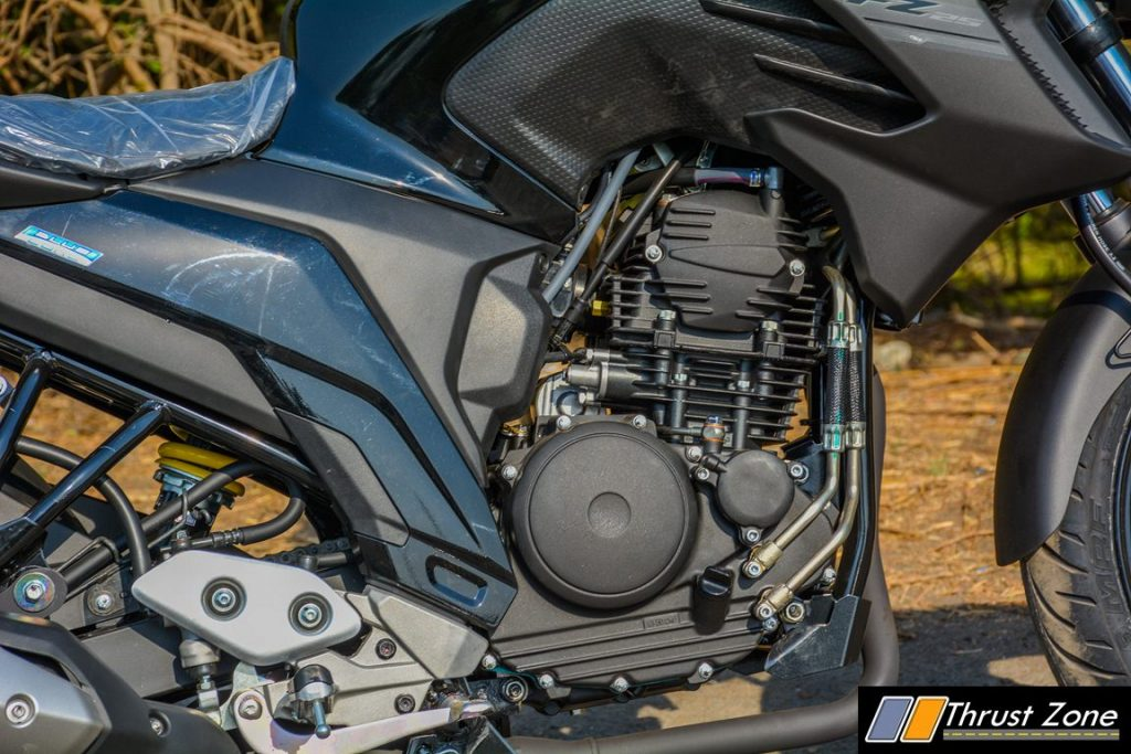 2017-yamaha-fz250-review-test-ride-13