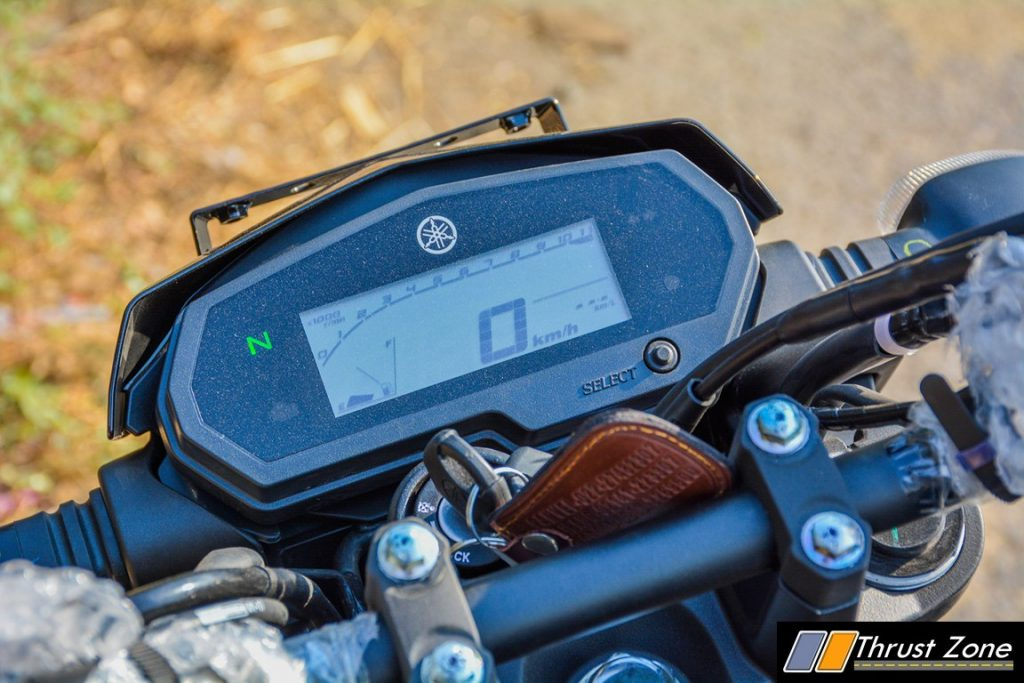 2017-yamaha-fz250-review-test-ride-14