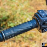2017-yamaha-fz250-review-test-ride-15