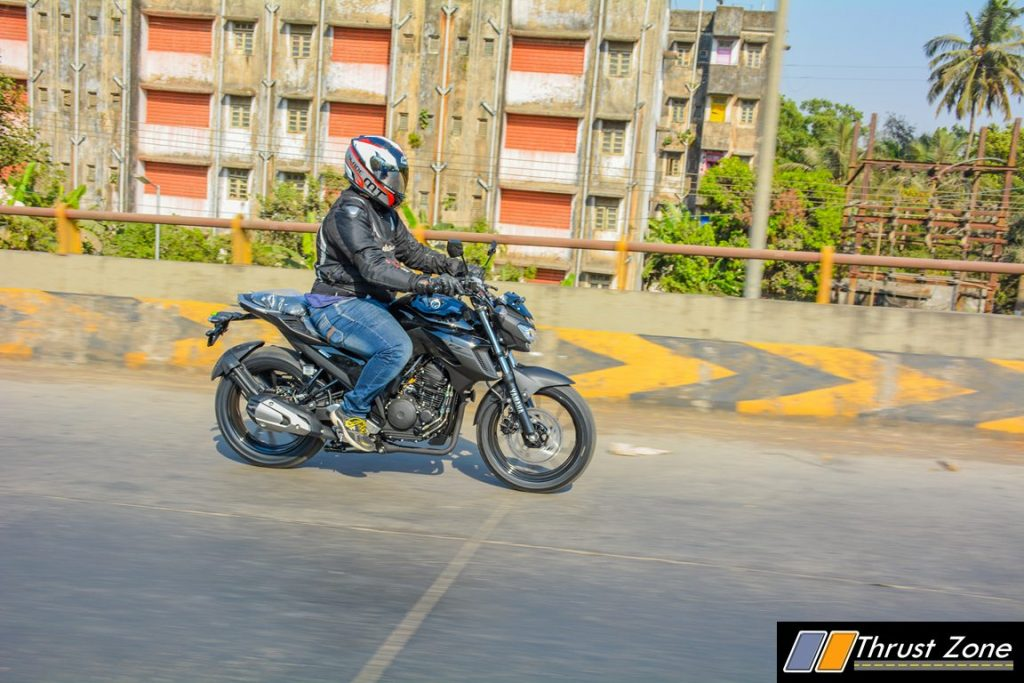 2017-yamaha-fz250-review-test-ride-3
