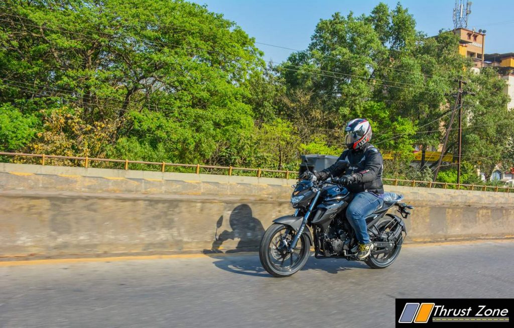 2017-yamaha-fz250-review-test-ride-4