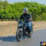 2017-yamaha-fz250-review-test-ride-5