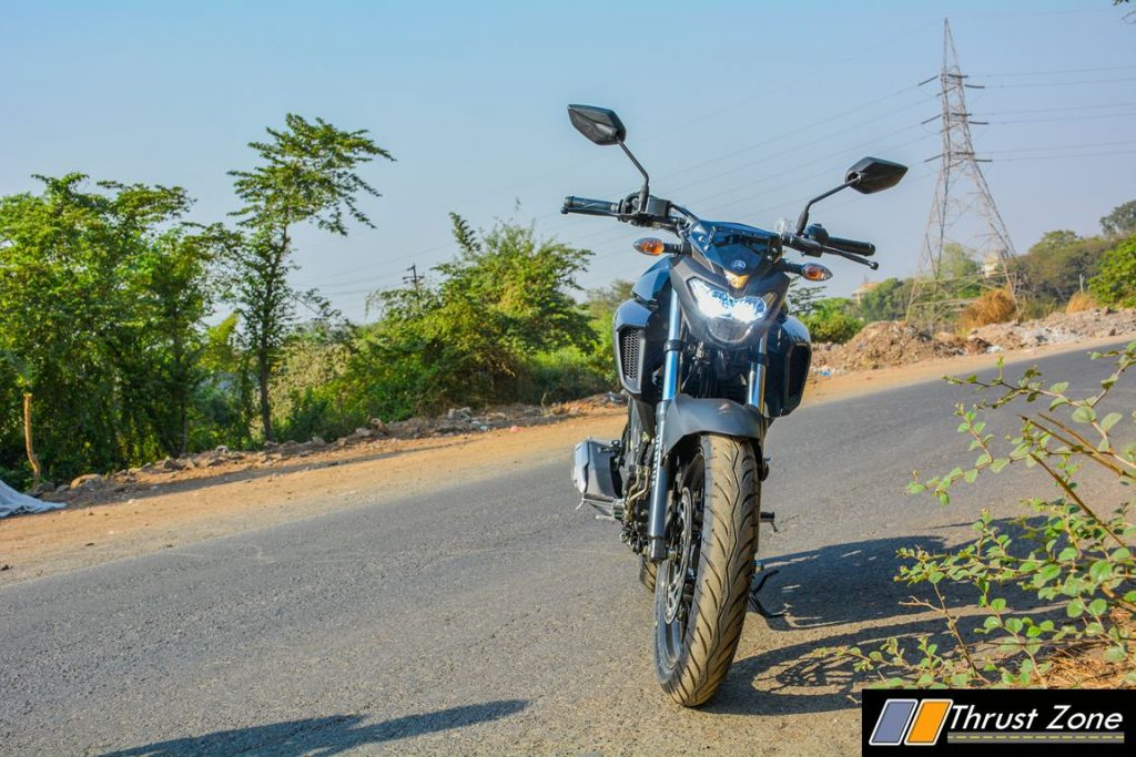 2017-yamaha-fz250-review-test-ride-8