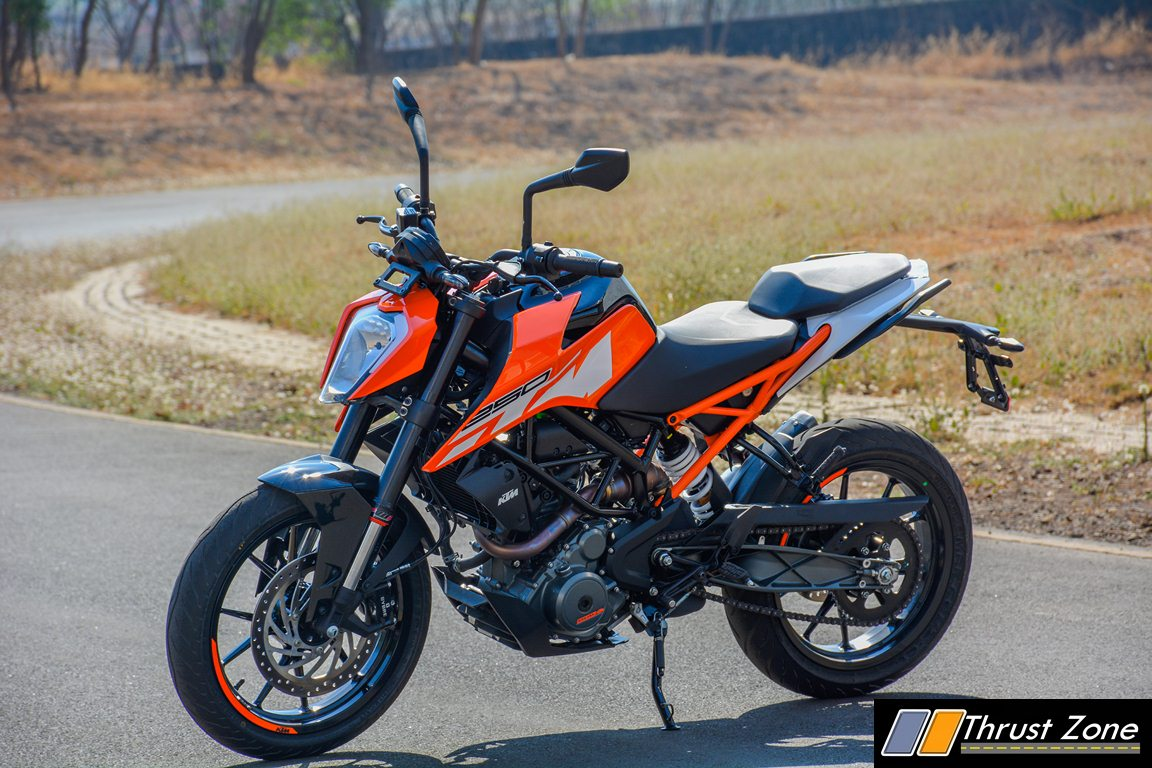 Ktm duke 200 review uk dating 3