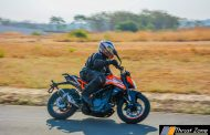 KTM Motorcycles Prices Increase By Rs. 4000/-, Which include the Duke 250 and 2017 Duke 200