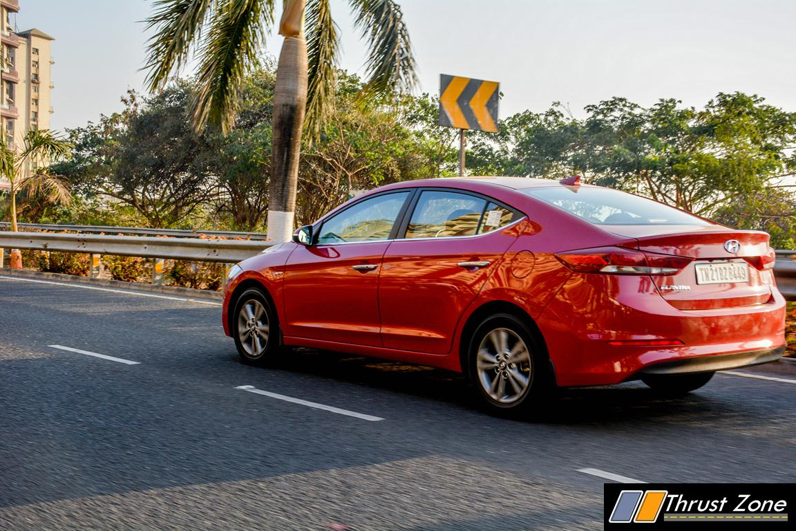 review wheels practical is car reviews hatchback elantra ultimate sport ca hyundai main gt and fun