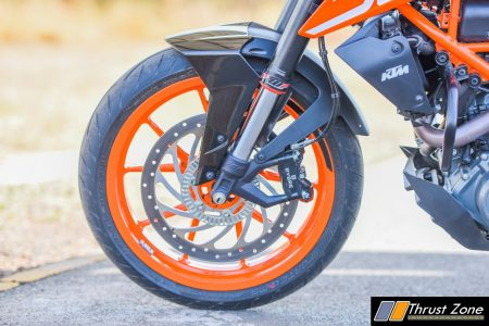 2017-ktm-duke-390-review-india-first-ride-17