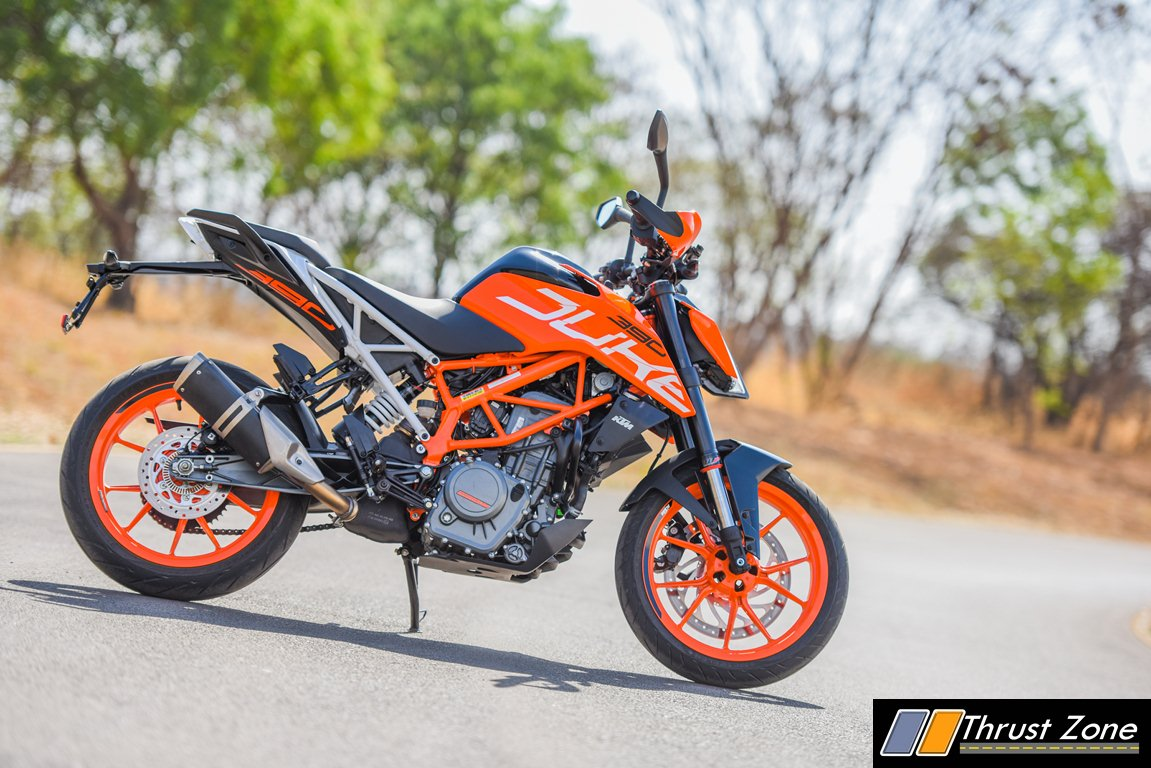 ktm duke 390 2017 ktm duke 390 available in white in limited numbers indian cars bikes ktm 390. Black Bedroom Furniture Sets. Home Design Ideas