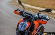 2017 KTM Duke 390 Silent Recall In India OnGoing - Duke 125 and 390 Recalled In Europe For Multiple Fixes