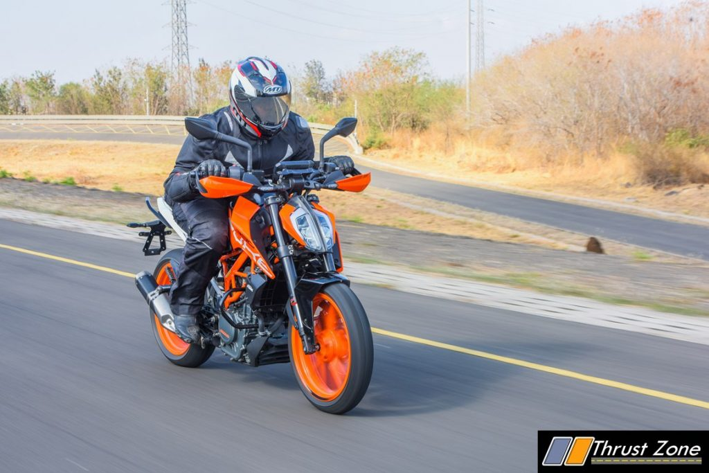 2017-ktm-duke-390-review-india-first-ride-5