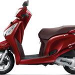 2017-honda-aviator-rebel-red-metallic-profile