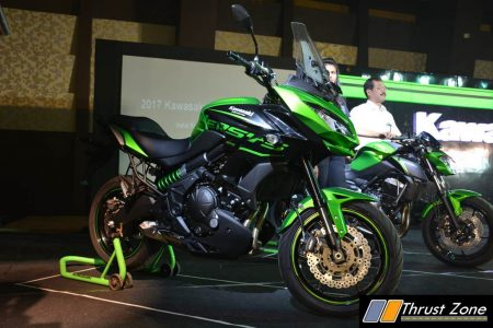 2017-ninja-z900-z650-ninja-650-india-kawasaki-launch-18