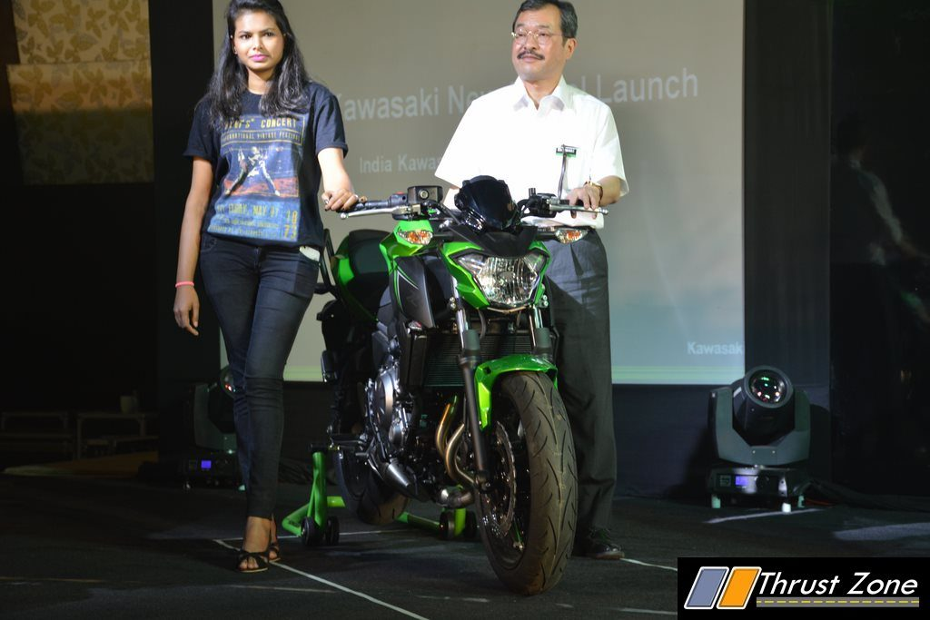 2017-ninja-z900-z650-ninja-650-india-kawasaki-launch-21