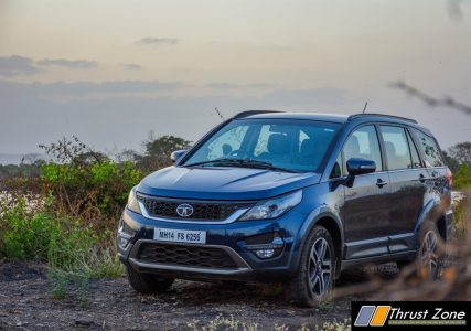 tata-hexa-manual-review-33