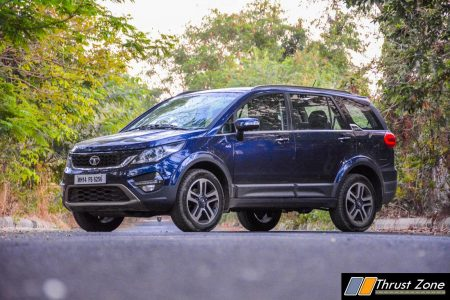 tata-hexa-manual-review-36