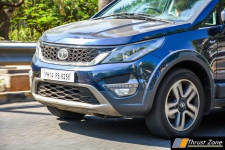 tata-hexa-manual-review-4