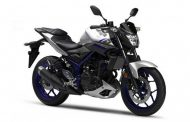 Yamaha MT-03 India Launch in 2016, Price, Specification and More Details Here!
