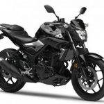Yamaha MT 03 india (6)
