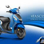 2017-yamaha-fasicno-bsiv-aho-model-dual-tone-colors-7