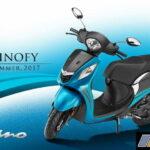 2017-yamaha-fasicno-bsiv-aho-model-dual-tone-colors-8
