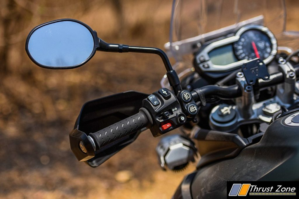 2017-triumph-tiger-xca-800-india-review-10