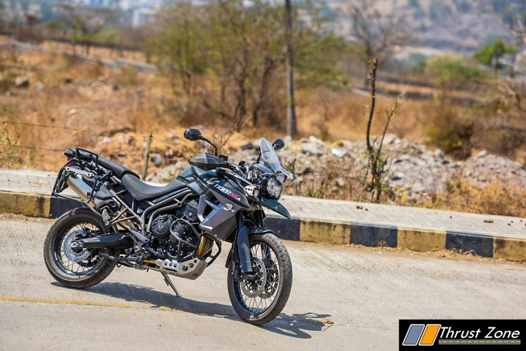 2017-triumph-tiger-xca-800-india-review-18