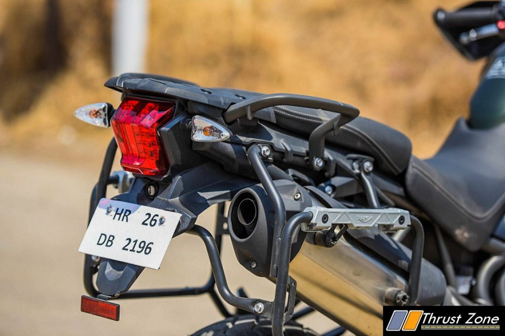 2017-triumph-tiger-xca-800-india-review-23