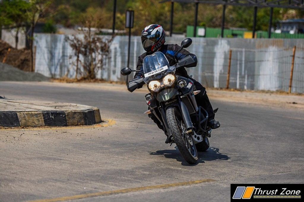 2017-triumph-tiger-xca-800-india-review-26