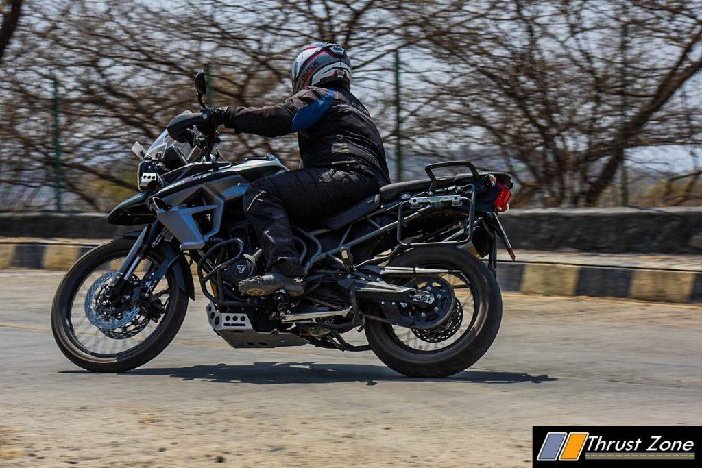 2017-triumph-tiger-xca-800-india-review-29