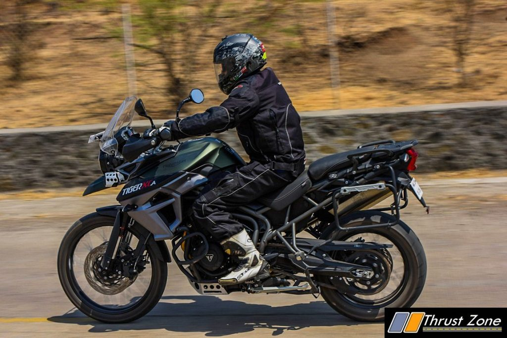 2017-triumph-tiger-xca-800-india-review-30
