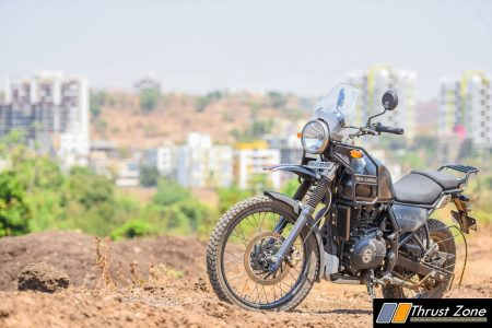 re-himalyan-carburetor-review-19