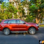 2017-ford-endeavour-automatic-review-1
