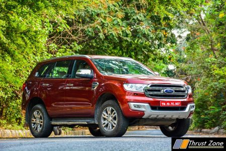 2017-ford-endeavour-automatic-review-12