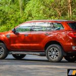 2017-ford-endeavour-automatic-review-13