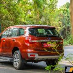 2017-ford-endeavour-automatic-review-14