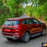 2017-ford-endeavour-automatic-review-15