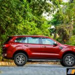 2017-ford-endeavour-automatic-review-16