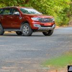 2017-ford-endeavour-automatic-review-17