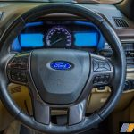 2017-ford-endeavour-automatic-review-18