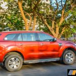 2017-ford-endeavour-automatic-review-2