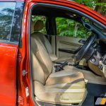 2017-ford-endeavour-automatic-review-20