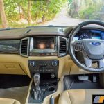 2017-ford-endeavour-automatic-review-22