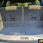 2017-ford-endeavour-automatic-review-23