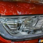 2017-ford-endeavour-automatic-review-25
