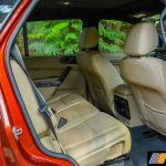 2017-ford-endeavour-automatic-review-26