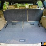 2017-ford-endeavour-automatic-review-28
