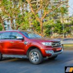 2017-ford-endeavour-automatic-review-3